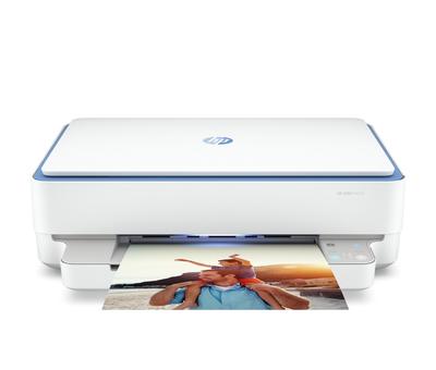 HP HP ENVY 6010  Default image