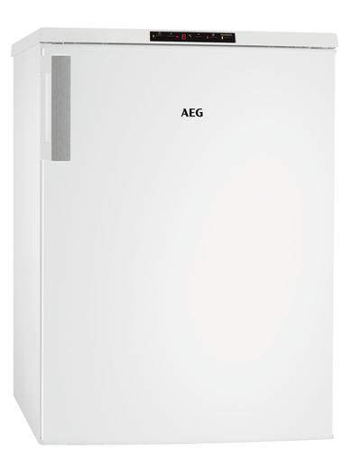 AEG ATB68F6NW  Default image
