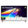 LG ELECTRONICS 65NANO956NA  Default thumbnail