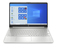 HP 15S-FQ1067NL  Default thumbnail