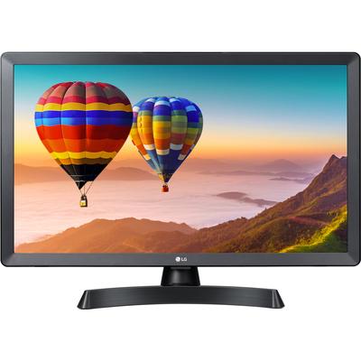 LG ELECTRONICS 24TN510S-PZ  Default image