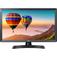 LG ELECTRONICS 24TN510S-PZ  Default thumbnail