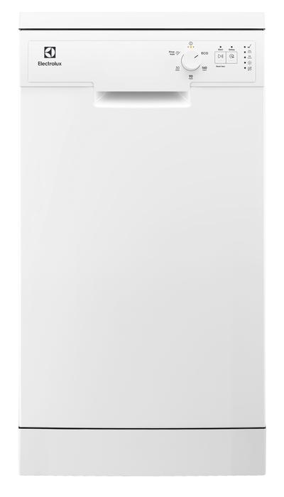 ELECTROLUX ESA12100SW  Default image