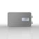 PANASONIC RF-D30BTEG-W                         Default thumbnail