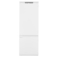 WHIRLPOOL ART 872/A+/NF                        Default thumbnail