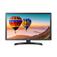 LG ELECTRONICS 28TN515S-PZ  Default thumbnail