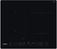 WHIRLPOOL WL S2260 NE  Default thumbnail