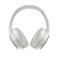 PANASONIC RB-M500BE-C                          Default thumbnail