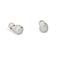 PANASONIC RZ-S300WE-W                          Default thumbnail