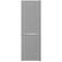 BEKO RCNA366I40XBN  Default thumbnail