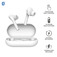 TRUST NIKA TOUCH BLUETOOTH EARPHONE WHITE  Default thumbnail
