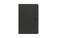 TUCANO TAB-GSS7-BK                          Default thumbnail