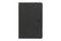 TUCANO TAB-GSS7P-BK                         Default thumbnail