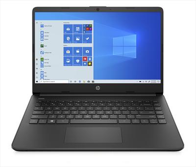 HP 14S-FQ0009NL  Default image