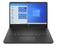 HP 14S-FQ0009NL  Default thumbnail