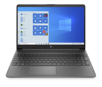 HP 15S-EQ1036NL  Default image