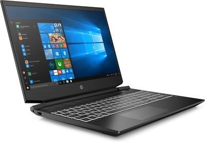 HP PAVILION GAMING 15-EC1014NL  Default image