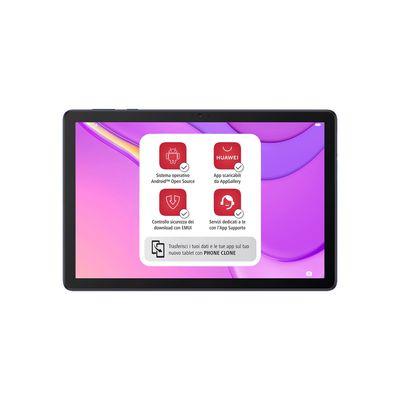 HUAWEI MATEPAD T 10s WI-FI(3/64GB)  Default image
