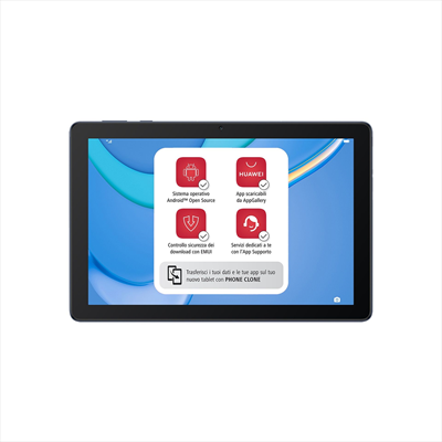 HUAWEI Matepad T 10 2+32 LTE  Default image