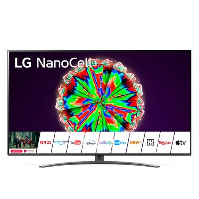 LG ELECTRONICS 55NANO796NE.API  Default image