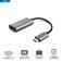 TRUST DALYX USB-C HDMI ADAPTER  Default thumbnail