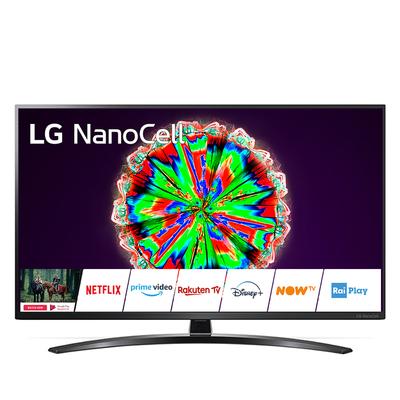LG ELECTRONICS 50NANO796NE.API  Default image