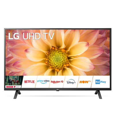 LG ELECTRONICS 55UN70006LA.APIQ  Default image