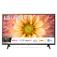 LG ELECTRONICS 55UN70006LA.APIQ  Default thumbnail