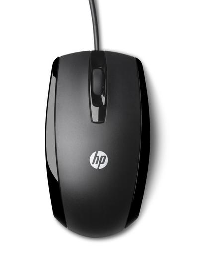 HP HP X500  Default image
