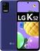 LG ELECTRONICS LG K52  Default thumbnail