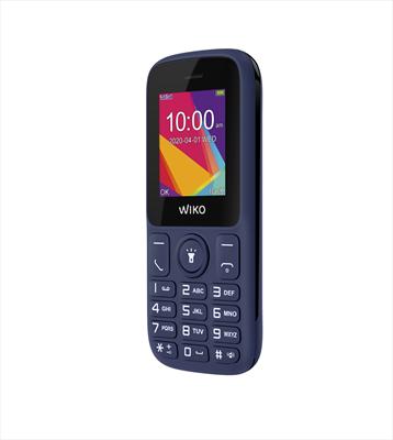 WIKO F100 (W-B1880)  Default image