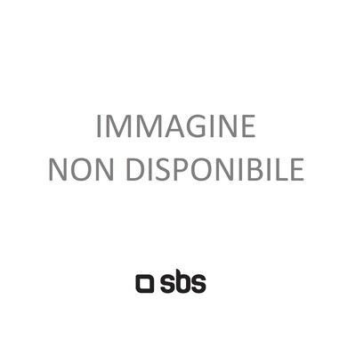 SBS TEFSTSKINSHEETMETDG  Default image