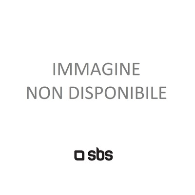 SBS TATRISTANDIPPRO1120  Default image