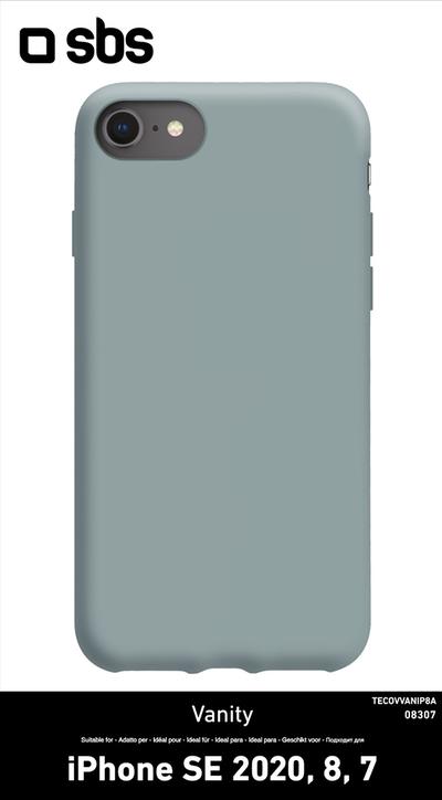 SBS TECOVVANIP8A  Default image