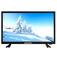 NEWMAJESTIC TVD 222/S2 LED  Default thumbnail