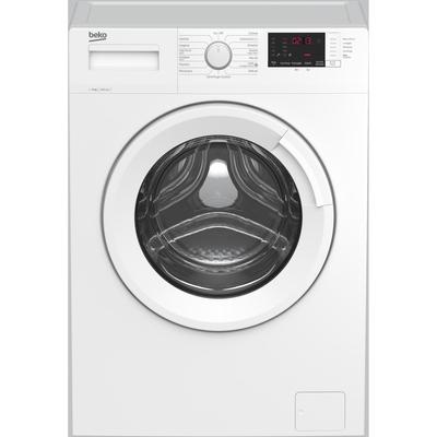 BEKO WUX61032W-IT  Default image