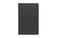 TUCANO TAB-GSA7-BK                          Default thumbnail