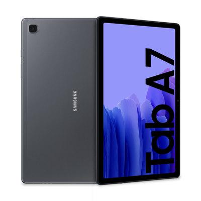 SAMSUNG GALAXY Tab A7 WiFi  Default image