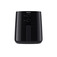 PHILIPS AIRFRYER ESSENTIAL HD9200/90  Default thumbnail