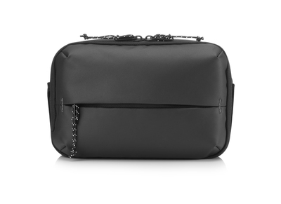 HP HP SPORTS POUCH  Default image