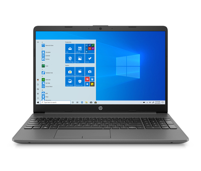 HP 15-DW1077NL  Default image