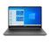 HP 15-DW1077NL  Default thumbnail