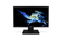 ACER V226HQLBB  Default thumbnail