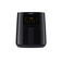 PHILIPS AIRFRYER ESSENTIAL HD9252/90  Default thumbnail