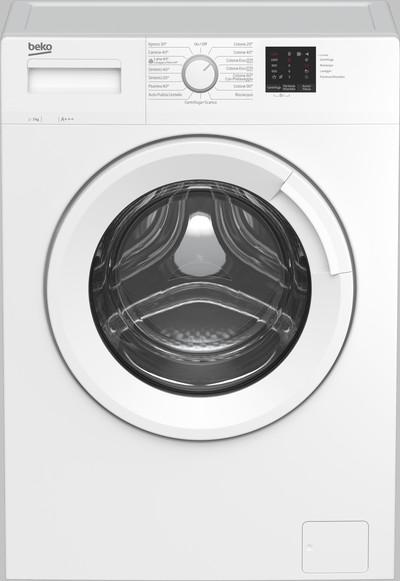 BEKO WUX71031W-IT  Default image