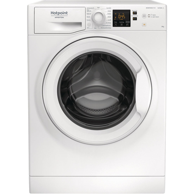 HOTPOINT ARISTON NFR328W IT N                         Default image
