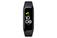 SAMSUNG GALAXY FIT 2 NERO  Default thumbnail