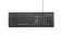 HP HP TASTIERA 100  Default thumbnail
