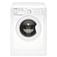 INDESIT EWC 61051 W IT N  Default thumbnail