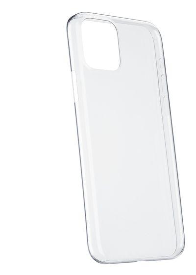 CELLULAR LINE ZEROIPH12PRMT  Default image